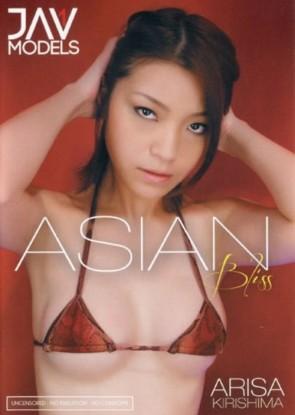 オール アジアン ギャングバング Vol.4